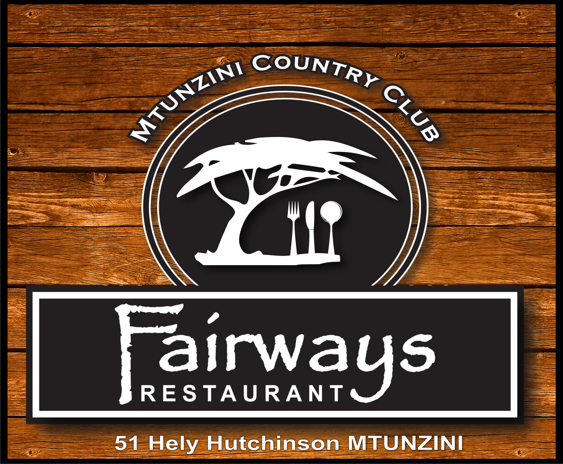 HOME PAGE new fairways logo 042016